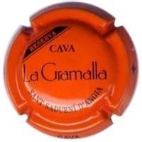 LA GRAMALLA-V.9985--X.33558