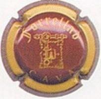 FORRELLAD-V.2028-X.06842