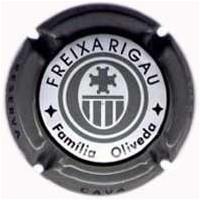 FREIXA RIGAU--V.10745-X.03331