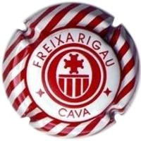FREIXA RIGAU-V.8641-X.31456