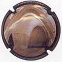 FREIXENET-V.3658-X.06588