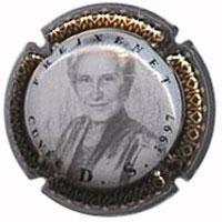 FREIXENET-V.1899-X.02135