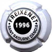 FREIXENET-V.1237-X.02132