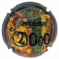 FREIXENET-V.1251-X.02136