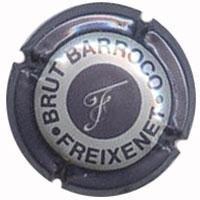 FREIXENET-V.0460-X.02141