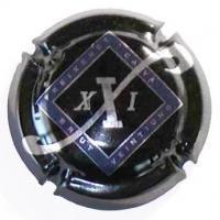 FREIXENET-V.1252-X.02142