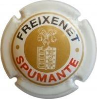 FREIXENET-V.0471-X.06207