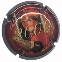 FREIXENET-V.1250-X.02140
