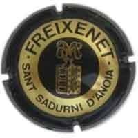 FREIXENET-V.0452-X.00341