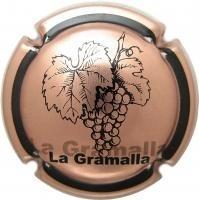 LA GRAMALLA-V.7103--X.24566