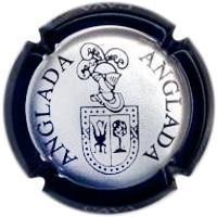 ANGLADA--V.16084-X.51082
