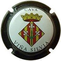 VIÑA SILVIA--X.88028