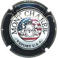 MONT-CHARELL---X.83314 (EXPORT) U.S.A.