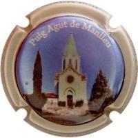 MAS DE SANT ISCLE--X.81213