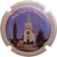 MAS DE SANT ISCLE--X.81215