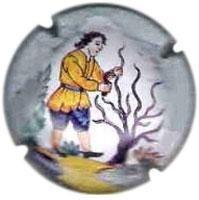 AVINYO-V.6073-X.11541