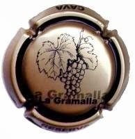 LA GRAMALLA-V.7102--X.26646