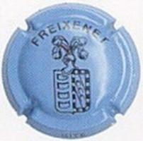 FREIXENET-V.REPRODUCCIO--X.06892 BLAU