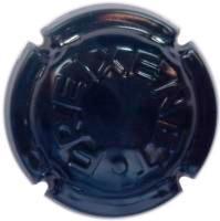 FREIXENET-V.ESPECIAL--X.50017 AZUL OSCURO