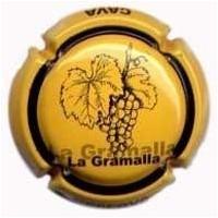 LA GRAMALLA-V.7104--X.26645