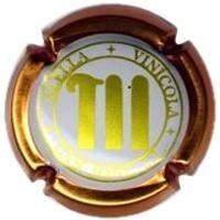 ALELLA VINICOLA-V.17357