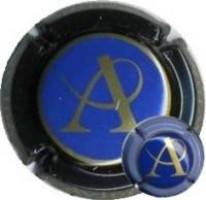 AVIDA-V.11663-X.04359
