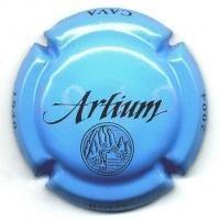 ARTIUM-V.3876-X.03045