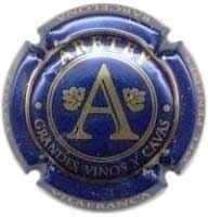 ARVICARETEY-V.1972-X.00053