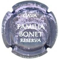FAMILIA BONET--X.82625
