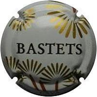 BASTETS--X.89831