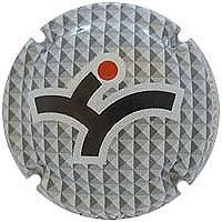 MARTI SERDA--X.77789