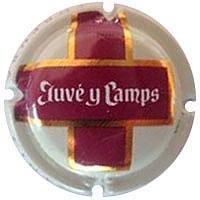 JUVE CAMPS--X.91292