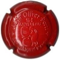 MARIA OLIVER PORTI-V.6388--X.18385