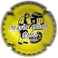 MARIA OLIVER PORTI-V.7129--X.17855