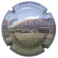 MARIA OLIVER PORTI-V.2566--X.01143-