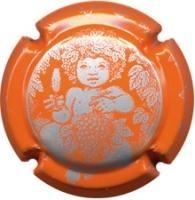 BALL I GRAN-V.2898-X.04425