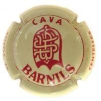BARNILS-V.1876-X.00374