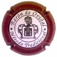 BARON DE OVIÑAL-V.A022-X.04342