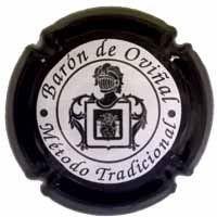 BARON DE OVIÑAL-V.A020-X.04340