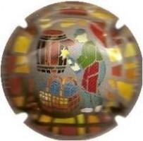 MARIA OLIVER PORTI-V.2047--X.01801