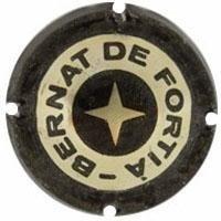 BERNAT DE FORTIA-V.0276-X.00335