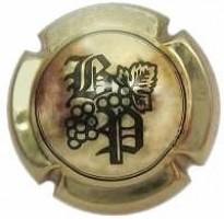 BERNAT PUGES-V.0278-X.17270