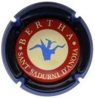 BERTHA-V.4729-X.03369