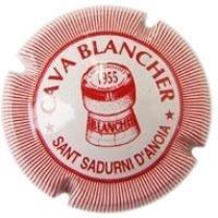 BLANCHER-V.7719-X.21185
