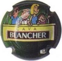 BLANCHER-V.1988-X.29068