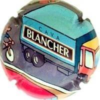 BLANCHER-V.1986-X.03748