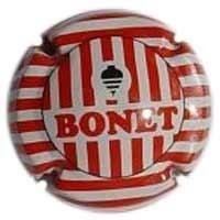 BONET-V.4223-X.04160