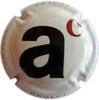 ANALEC-V.11658-X.36043