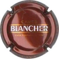 BLANCHER--V.14296-X.47028