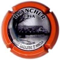 BLANCHER-V.8537-X.29760